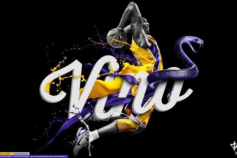 kobe bryant wallpaper 1920x1080 hd