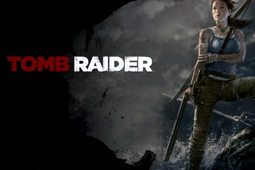 tomb raider wallpaper 1920x1080 for iphone 5