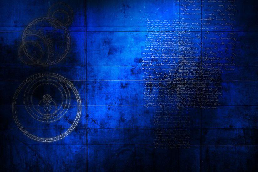 Dark Blue Texture Backgrounds wallpaper