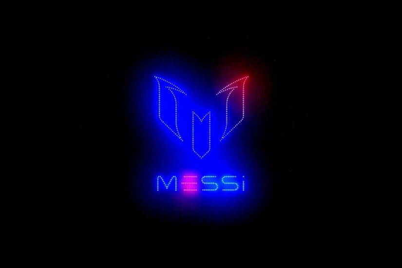 Lionel Messi Wallpaper Silakan Kemari Source · adidas Football Leo Messi at  the New Speed of Light 01 08 13