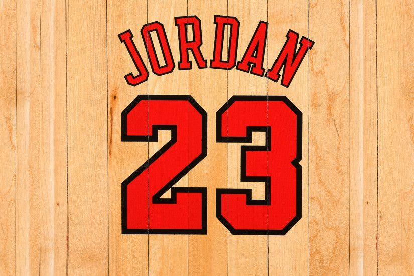 Michael Jordan Chicago bulls 23