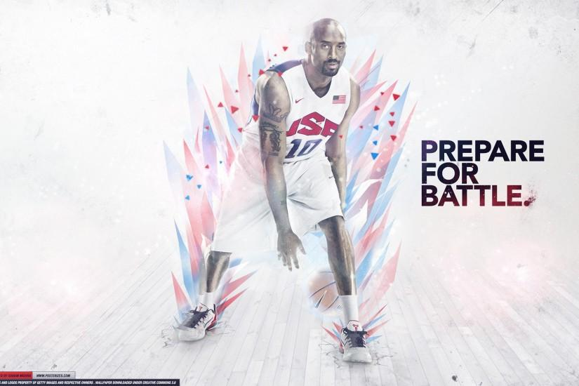 amazing kobe bryant wallpaper 1920x1080 for ipad