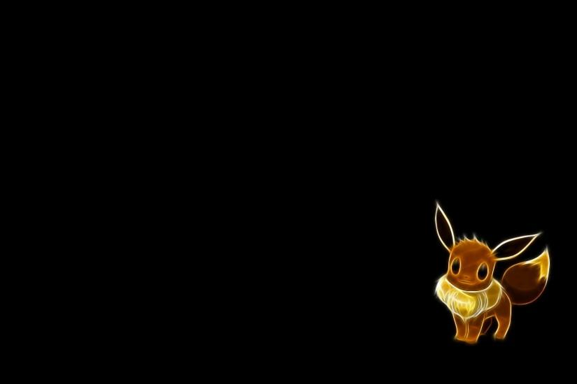 free download eevee wallpaper 1920x1200 hd 1080p