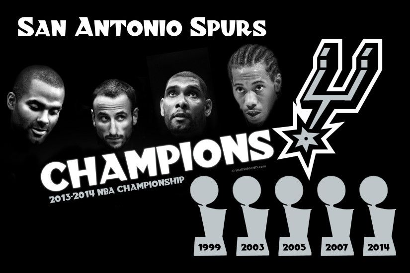 ... spurs wallpapers hd wallpapercraft; san antonio spurs wallpapers high  resolution and quality download ...