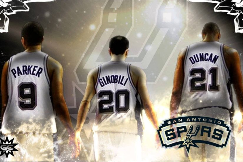 Spurs Wallpapers 2016 - Wallpaper Cave