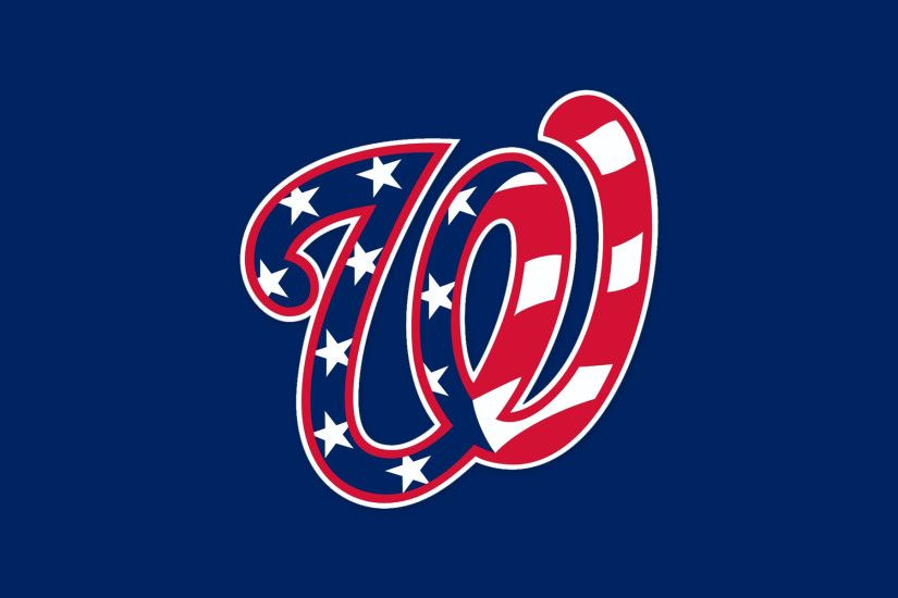 WASHINGTON NATIONALS mlb baseball (8) wallpaper background