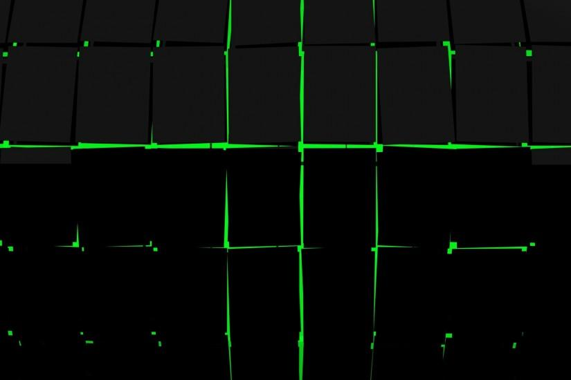 Black and green wall Computer Wallpapers, Desktop Backgrounds .