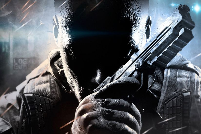 Black-Ops-2-HD-Wallpaper-1080p