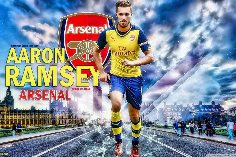Arsenal Wallpaper 2017 ·① WallpaperTag