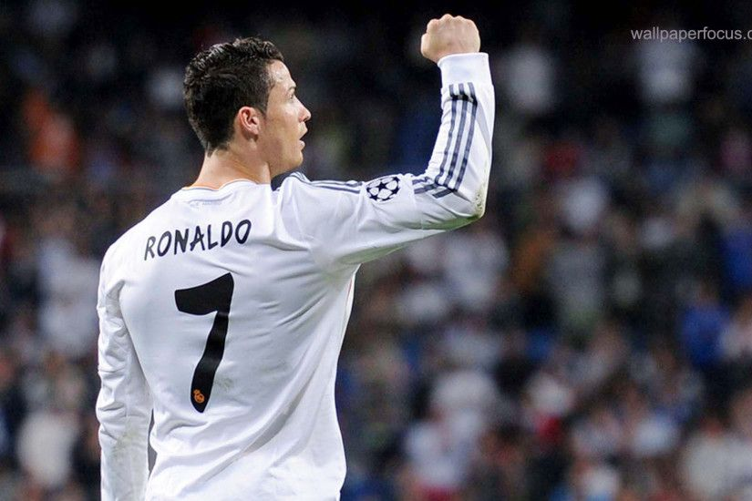 Cristiano Ronaldo Wallpaper Celebration Hd Wallpapers Of Cristiano Ronaldo  Group (87+)