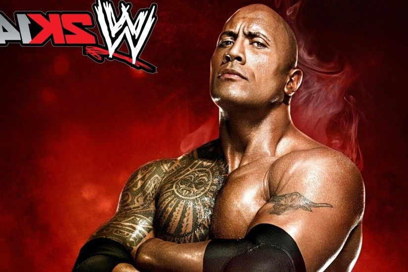 Wwe Superstar John Cena Wallpapers ① Wallpapertag