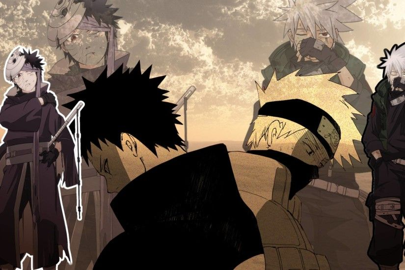 hd kakashi pictures hd desktop wallpapers cool background photos windows  wallpapers free images widescreen high quality dual monitors 2560×1440  Wallpaper HD