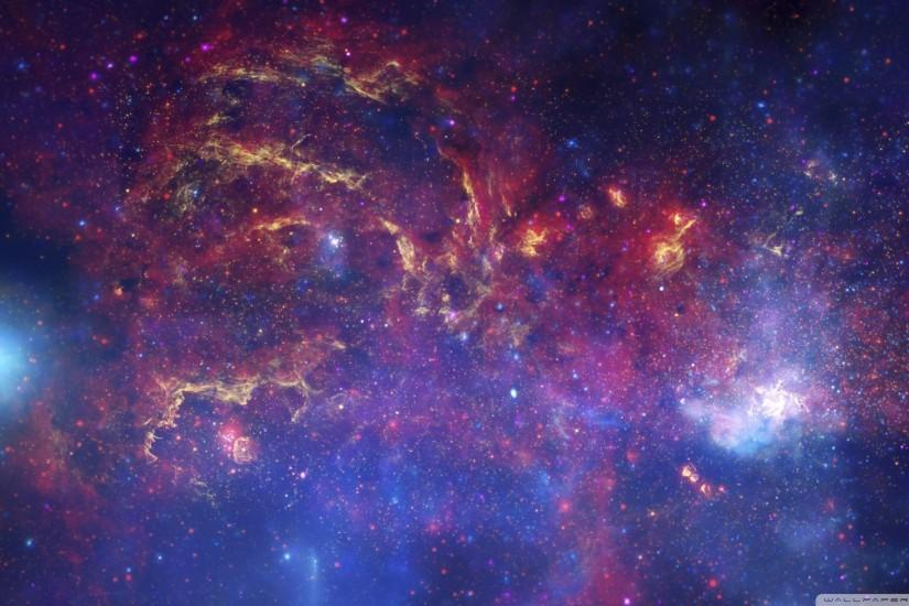 most popular hd galaxy wallpaper 2400x1350