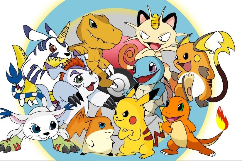 Cute Pokemon Wallpapers Android with High Definition Wallpaper Resolution  1920x1080 px 509.16 KB Animation Iphone Cute