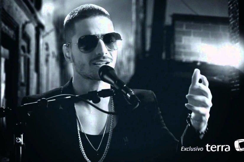 Maluma Wallpaper HD 1080p 2017 For PC, iPhone, Android | Zoni .