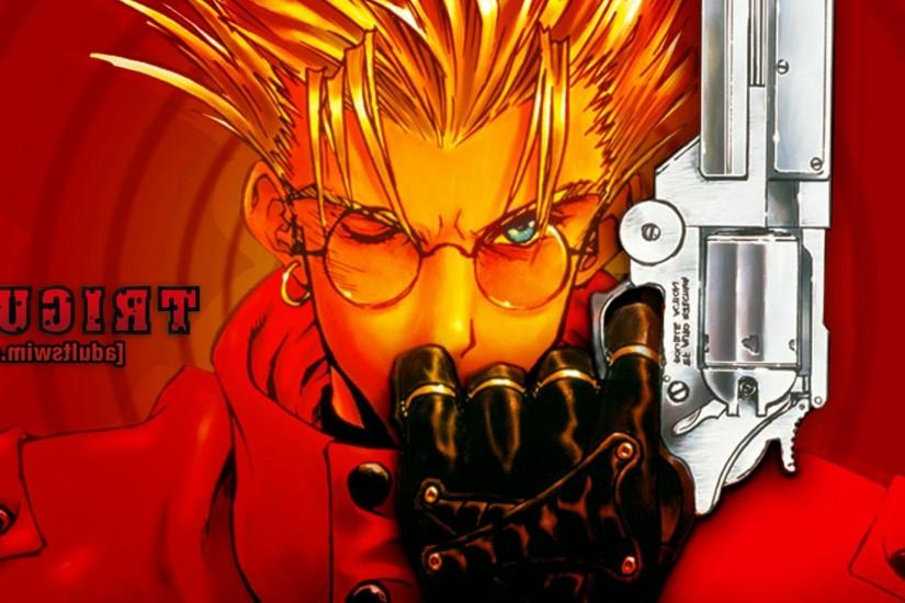 trigun-wallpaper-5.jpg