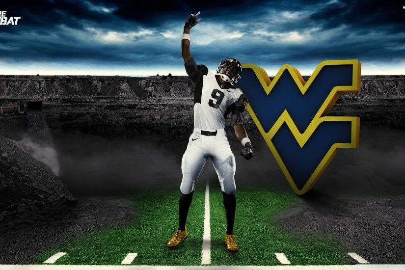 ... backgrounds for west virginia camo background www 8backgrounds com ...