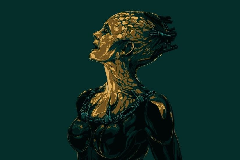 Borg 629058. SHARE. TAGS: Images Trek Queen Star