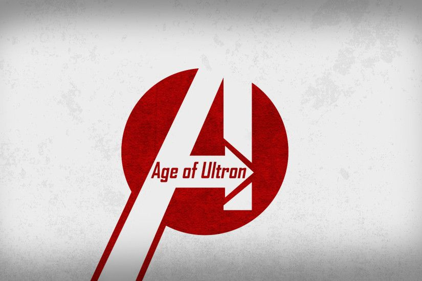 movies avengers marvel age of ultron logo wallpapers hd 4k high definition  windows 10 mac apple colourful images download wallpaper free 1920×1080  Wallpaper ...
