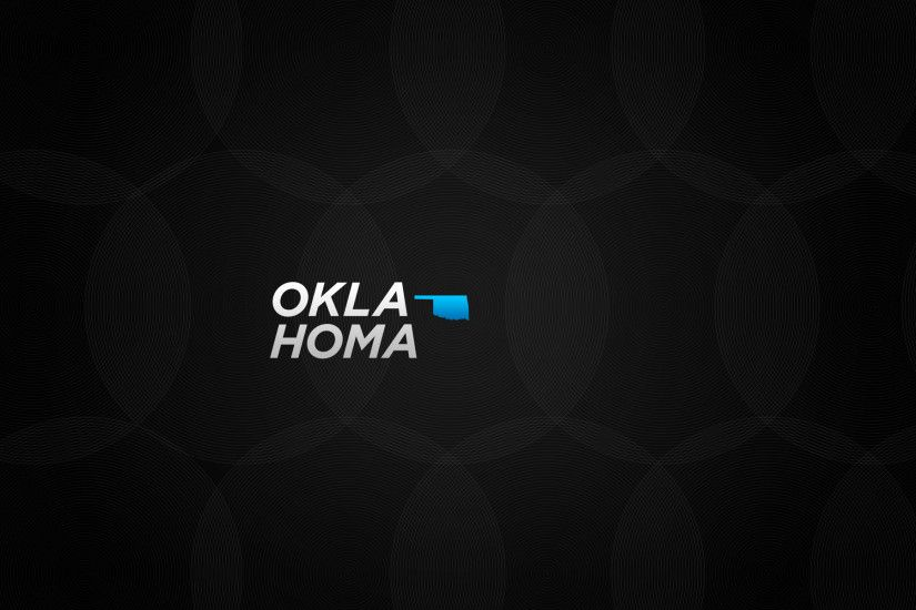 100% Quality Oklahoma HD Wallpapers, 1920x1200
