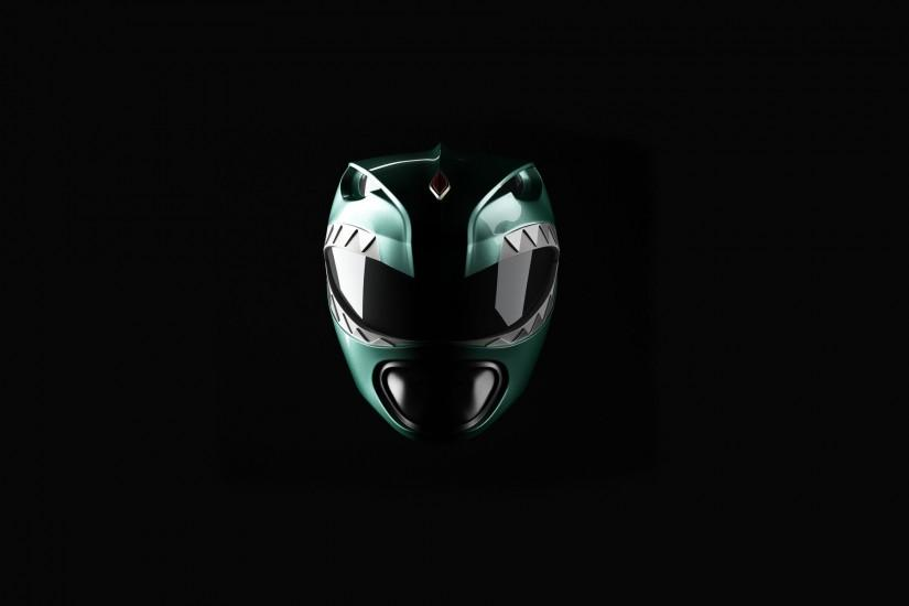 power rangers wallpaper background