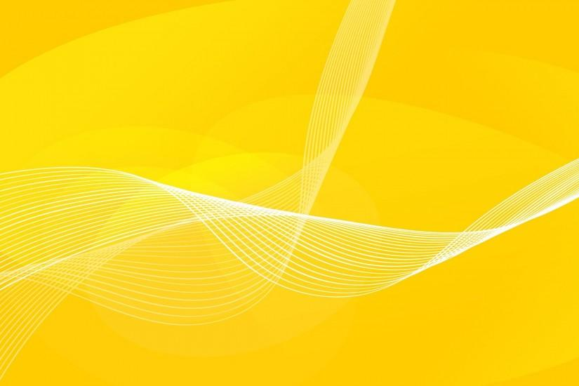 cool yellow background 1920x1200 for mobile hd