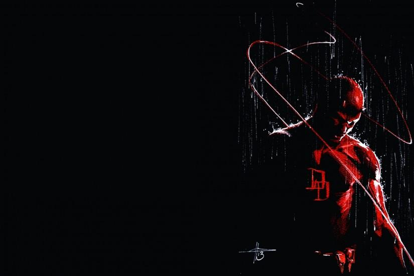 full size daredevil wallpaper 2560x1440 for android