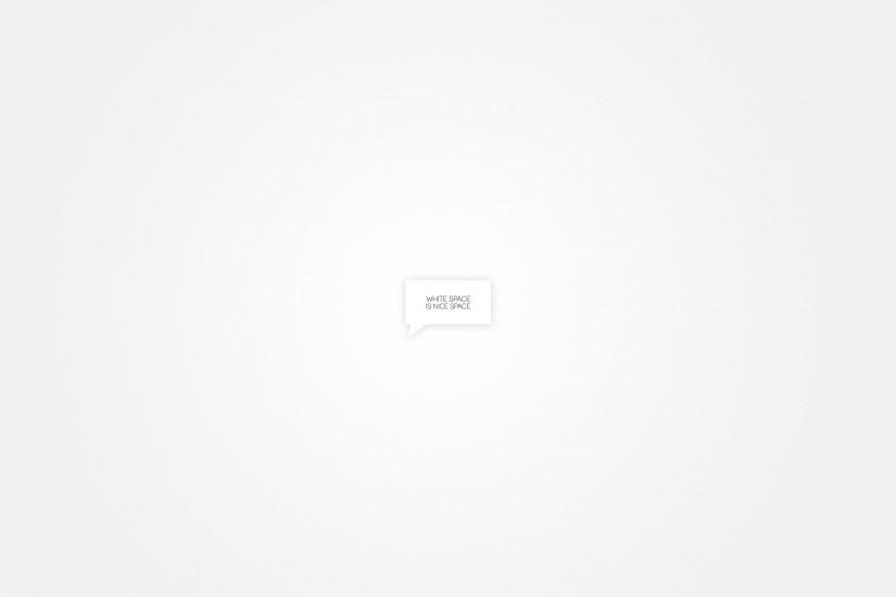white background hd 1920x1200 for android 40