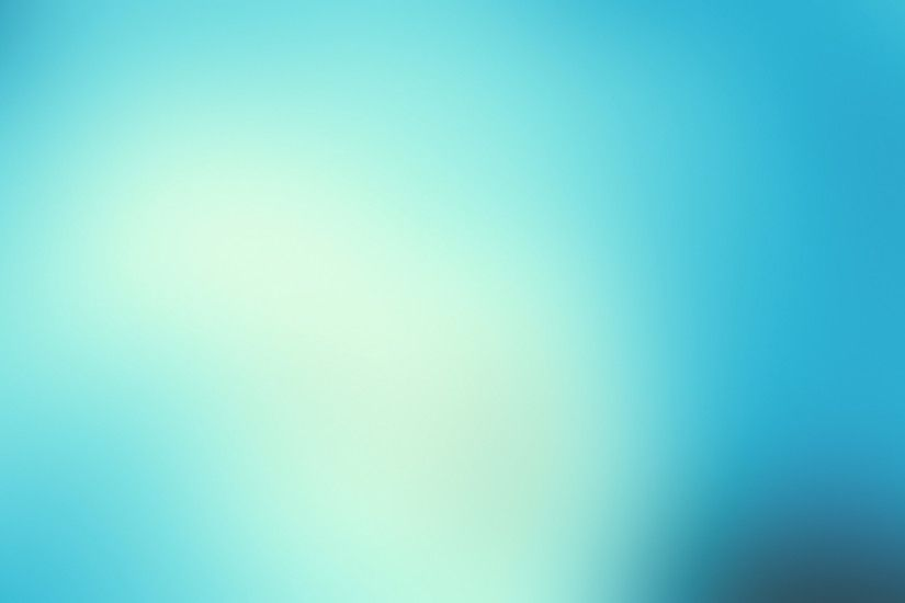 Light Blue Wallpaper 7837