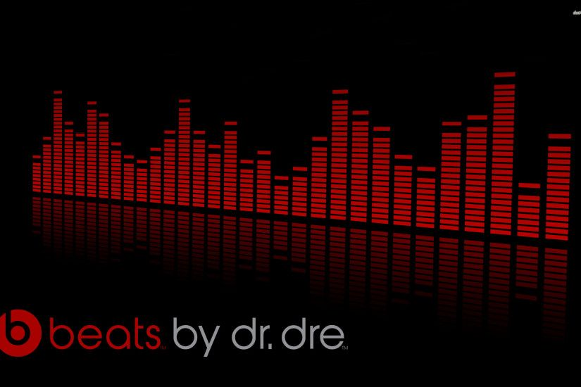 Beats Wallpapers - Full HD wallpaper search