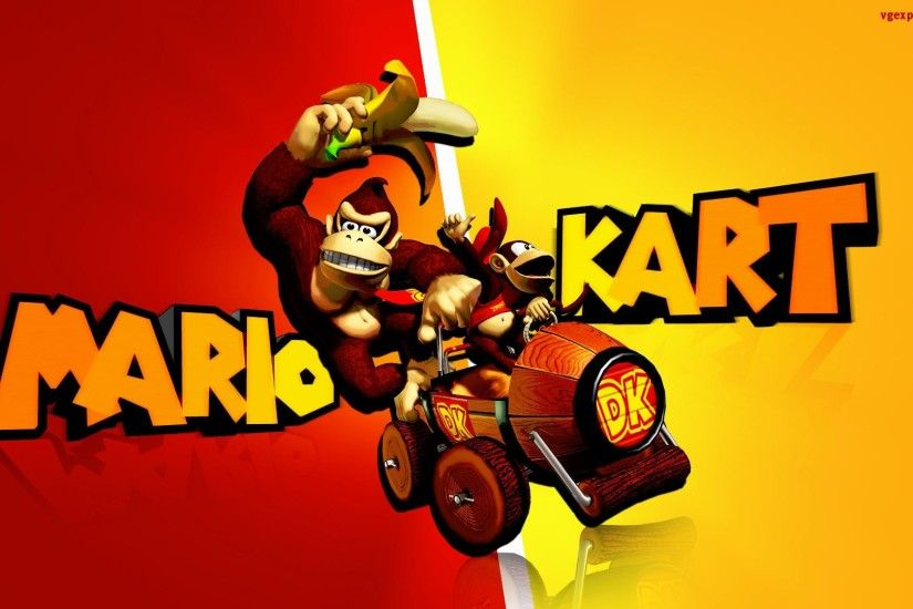Donkey-Kong-Country-HD-Backgrounds-wallpaper-wp4005517-1