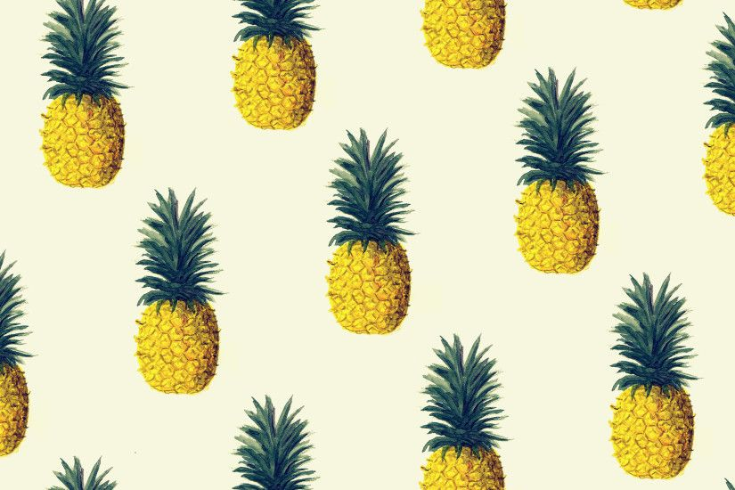 Pineapple HD Images 03690