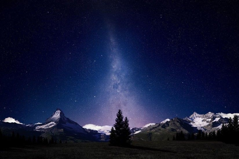 Night sky stars · Night Wallpaper Android Apps on Google Play 1600×900 Night  Wallpaper (48 Wallpapers)