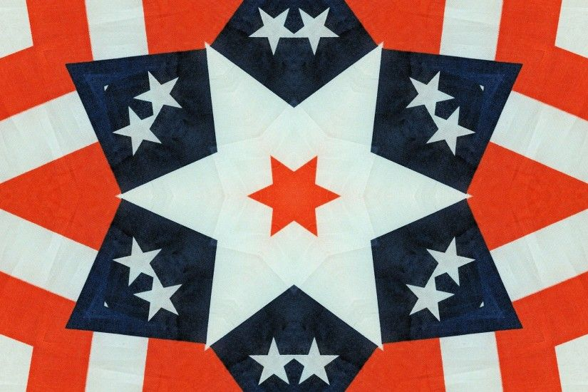 ... Stars And Stripes Background 3 ...