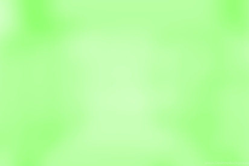 Download Simple Green Backgrounds 6776 2560x1600 Px High Resolution .