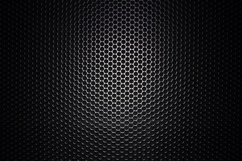 cool black background 1920x1200 for ipad