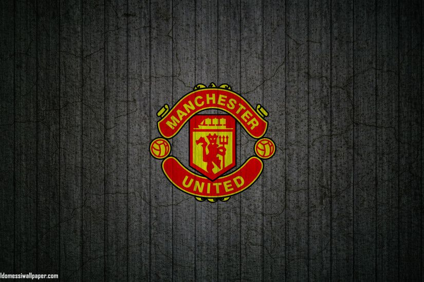 Wallpapers Man United Group 82