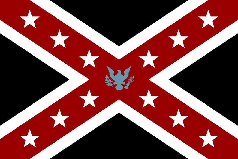 CONFEDERATE flag usa america united states csa civil war rebel dixie  military poster wallpaper | 3000x2000 | 742416 | WallpaperUP