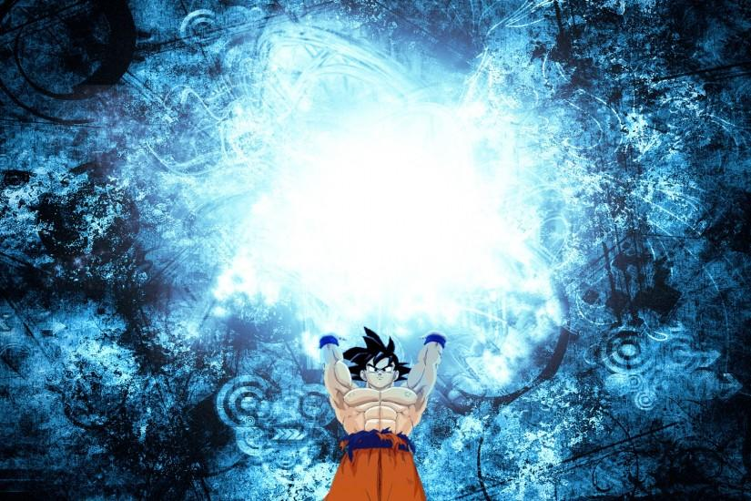 most popular dragon ball z wallpaper 1920x1080 meizu