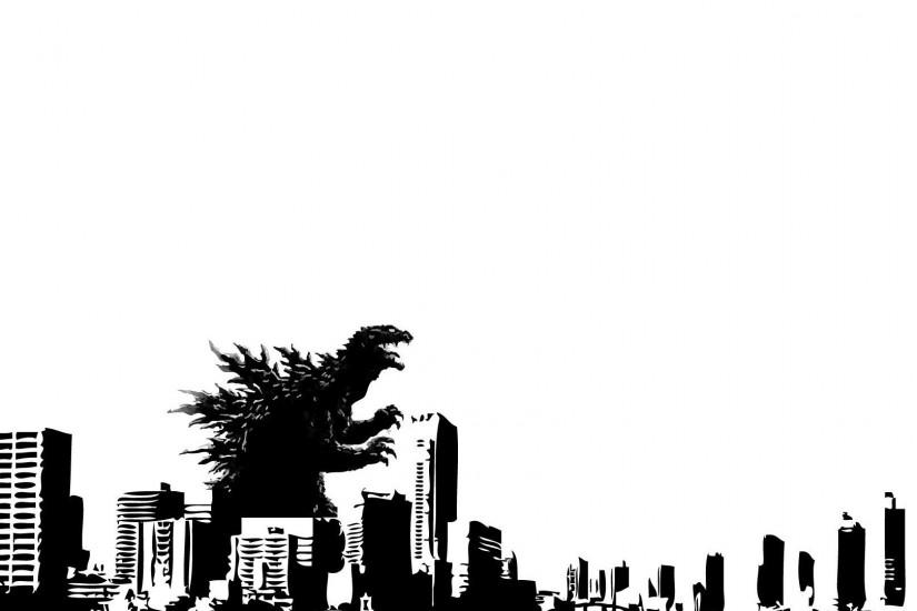 best godzilla wallpaper 1920x1080 for iphone 6
