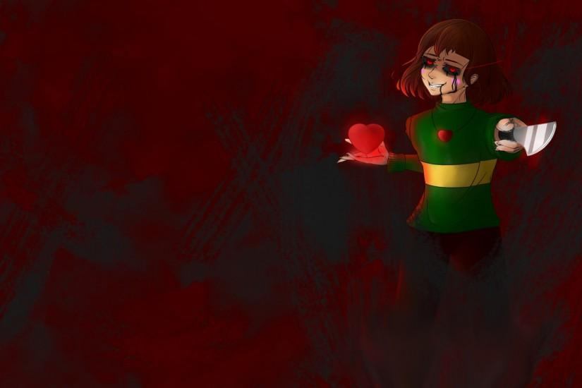 undertale desktop background 1920x1080 ipad