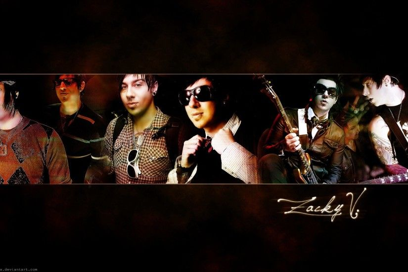HD Wallpaper | Background ID:180047. 1920x1080 Music Avenged Sevenfold