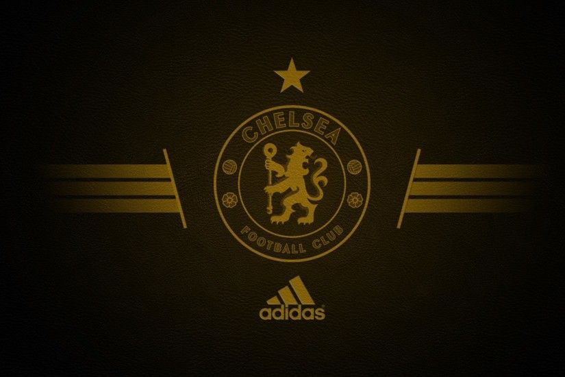 1920x1080 Football Wallpapers Chelsea FC Wallpaper | HD Wallpapers |  Pinterest | Chelsea FC, Hd wallpaper and Wallpaper