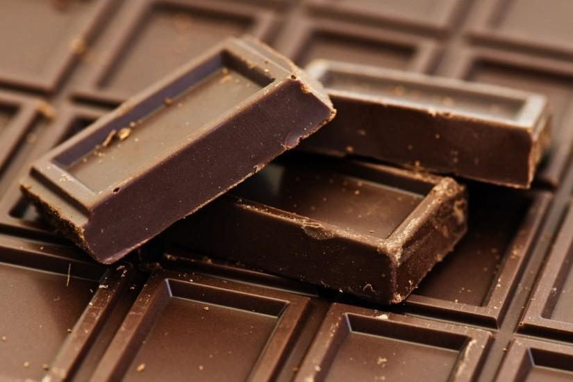 food chocolate chocolate background sweet wallpaper widescreen full screen  widescreen hd wallpapers background wallpaper