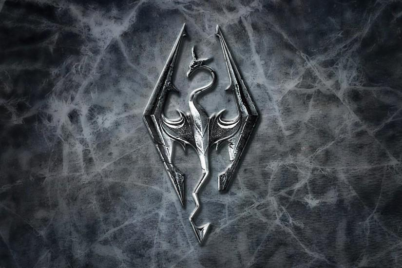 wallpaper, Skyrim Backgrounds 1920x1080 hd wallpaper, background .