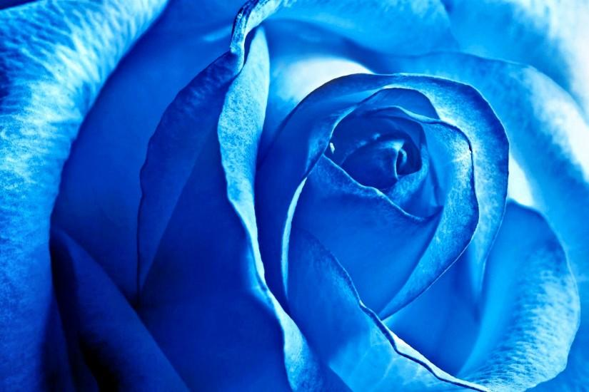 blue wallpaper 2880x1800 for android tablet