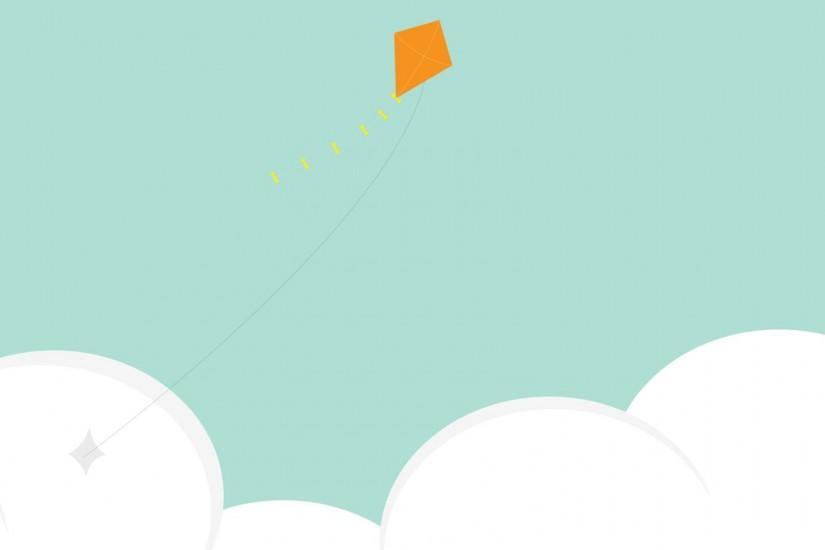 minimalist desktop wallpaper 183�� download free amazing