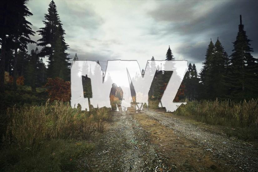 gorgerous dayz wallpaper 1920x1080 for 1080p