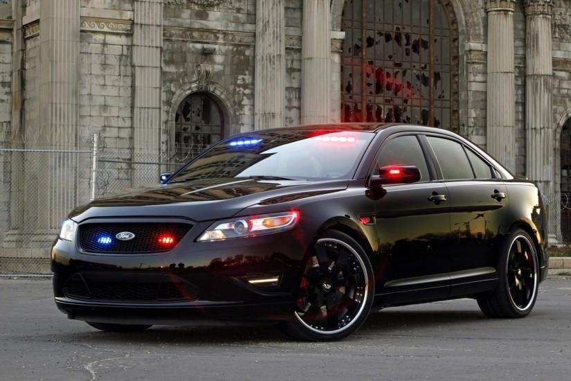 gorgerous police wallpaper 1920x1200 samsung galaxy