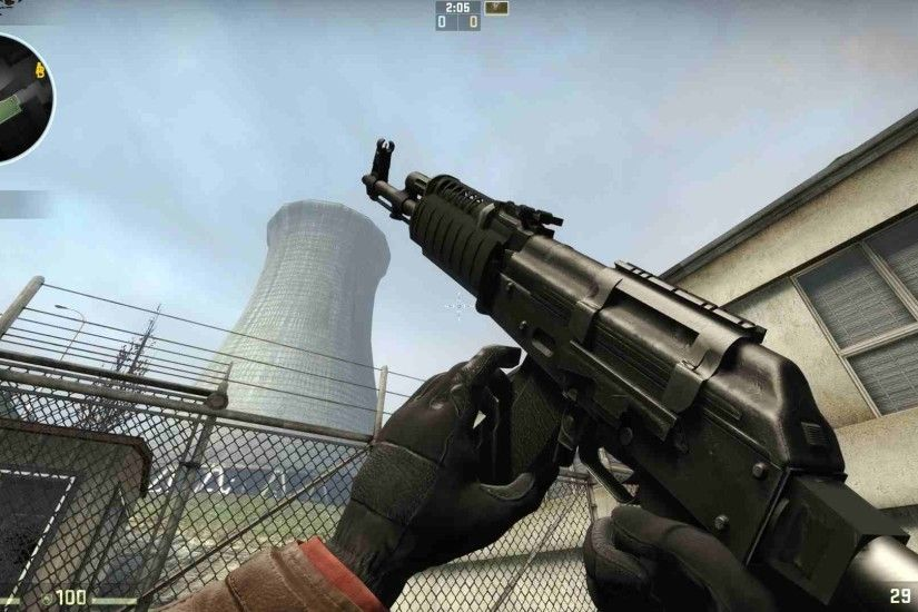 Resources for CS:GO - Counter Strike Global Offensive - CounterStrike.net